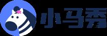 小马秀Logo