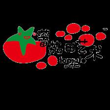小马秀(蕃茄田艺术拓客活动)