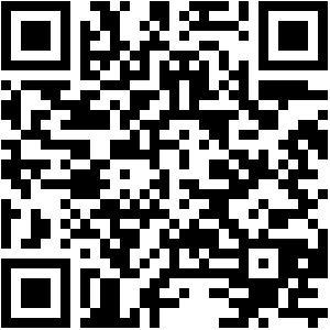 扫描二维码体验